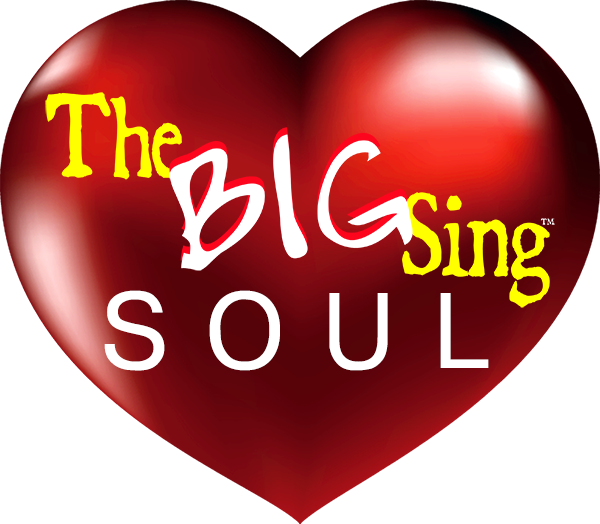 The Big Sing Soul